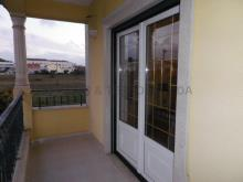 Image No.26-5 Bed House for sale