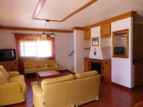 Image No.15-6 Bed House/Villa for sale