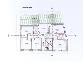 Image No.6-6 Bed Property for sale