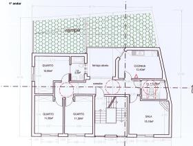 Image No.7-6 Bed Property for sale