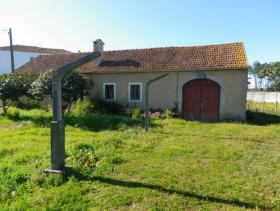Monte Redondo, House/Villa