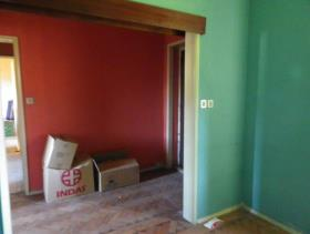 Image No.2-Maison / Villa de 3 chambres à vendre à Monte Redondo