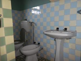 Image No.3-Maison / Villa de 3 chambres à vendre à Monte Redondo