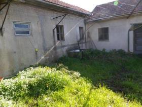 Image No.4-Maison / Villa de 3 chambres à vendre à Monte Redondo