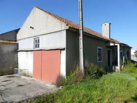 Image No.5-Maison / Villa de 3 chambres à vendre à Monte Redondo