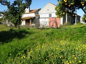 Image No.6-Maison / Villa de 3 chambres à vendre à Monte Redondo