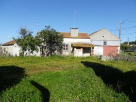 Image No.7-Maison / Villa de 3 chambres à vendre à Monte Redondo