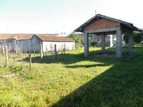 Image No.8-Maison / Villa de 3 chambres à vendre à Monte Redondo
