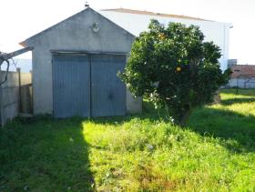 Image No.9-Maison / Villa de 3 chambres à vendre à Monte Redondo
