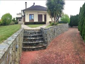 Guia, House/Villa