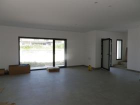 Image No.4-Maison de ville de 4 chambres à vendre à Leiria
