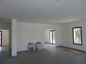 Image No.5-Maison de ville de 4 chambres à vendre à Leiria