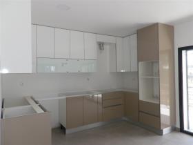 Image No.6-Maison de ville de 4 chambres à vendre à Leiria