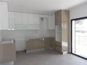 Image No.7-Maison de ville de 4 chambres à vendre à Leiria