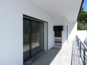 Image No.8-Maison de ville de 4 chambres à vendre à Leiria