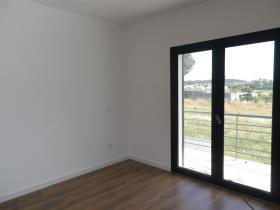 Image No.9-Maison de ville de 4 chambres à vendre à Leiria