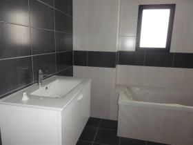 Image No.10-Maison de ville de 4 chambres à vendre à Leiria