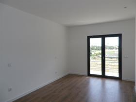 Image No.13-Maison de ville de 4 chambres à vendre à Leiria