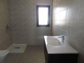 Image No.15-Maison de ville de 4 chambres à vendre à Leiria