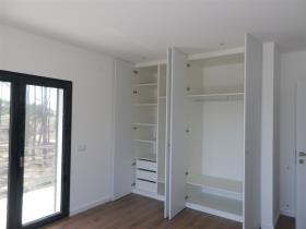 Image No.16-Maison de ville de 4 chambres à vendre à Leiria