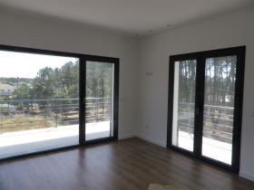 Image No.17-Maison de ville de 4 chambres à vendre à Leiria