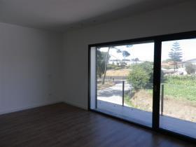 Image No.19-Maison de ville de 4 chambres à vendre à Leiria