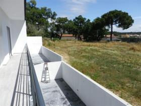 Image No.18-Maison de ville de 4 chambres à vendre à Leiria