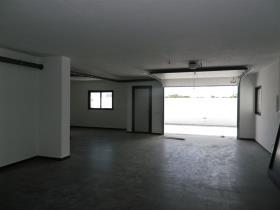 Image No.24-Maison de ville de 4 chambres à vendre à Leiria
