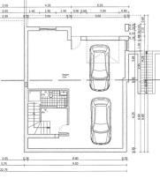 Image No.25-Maison de ville de 4 chambres à vendre à Leiria
