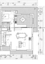 Image No.26-Maison de ville de 4 chambres à vendre à Leiria