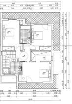 Image No.27-Maison de ville de 4 chambres à vendre à Leiria