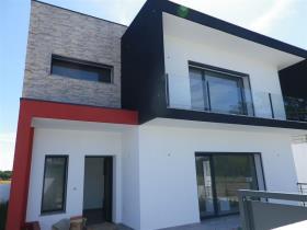 Image No.1-Maison de ville de 4 chambres à vendre à Leiria