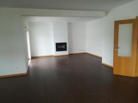Image No.3-Maison / Villa de 4 chambres à vendre à Monte Redondo
