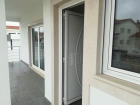 Image No.2-Maison / Villa de 4 chambres à vendre à Monte Redondo