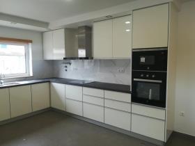 Image No.7-Maison / Villa de 4 chambres à vendre à Monte Redondo