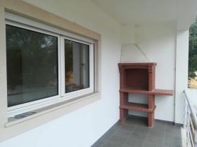 Image No.9-Maison / Villa de 4 chambres à vendre à Monte Redondo