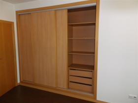 Image No.11-Maison / Villa de 4 chambres à vendre à Monte Redondo