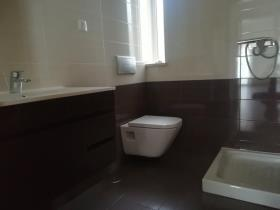 Image No.12-Maison / Villa de 4 chambres à vendre à Monte Redondo