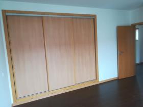Image No.13-Maison / Villa de 4 chambres à vendre à Monte Redondo