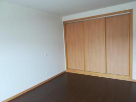 Image No.16-Maison / Villa de 4 chambres à vendre à Monte Redondo