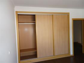 Image No.18-Maison / Villa de 4 chambres à vendre à Monte Redondo