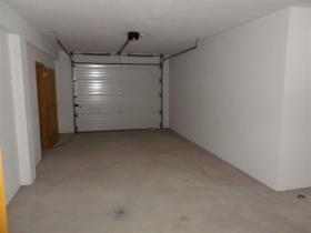 Image No.19-Maison / Villa de 4 chambres à vendre à Monte Redondo