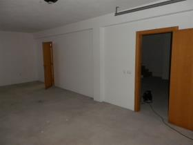 Image No.20-Maison / Villa de 4 chambres à vendre à Monte Redondo