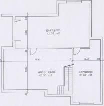 Image No.25-Maison / Villa de 4 chambres à vendre à Monte Redondo