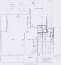 Image No.26-Maison / Villa de 4 chambres à vendre à Monte Redondo