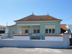 Coimbrão, House/Villa