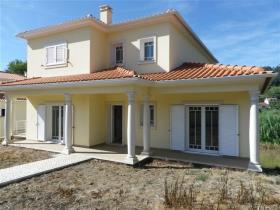 Pombal, House/Villa