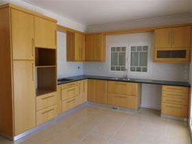 Image No.3-4 Bed House/Villa for sale