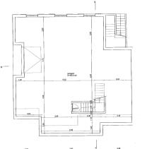 Image No.21-4 Bed House/Villa for sale