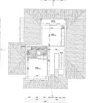 Image No.20-4 Bed House/Villa for sale